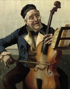 f_avito_the_cellist_d5398853g