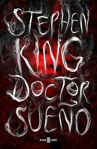 doctor-sueño