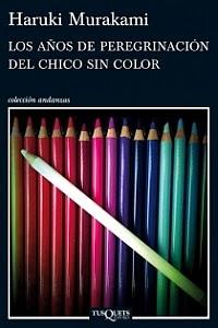 los_a_os_de_peregrinacion_del_chico_sin_color