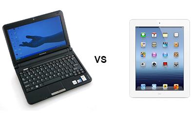 ebook_vs_tablet copia