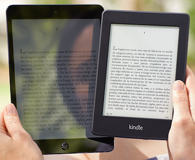 tablet_vs_kindle