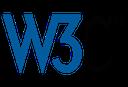 w3c_logo