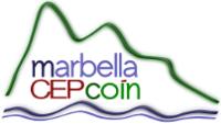 cep-marbella-coin
