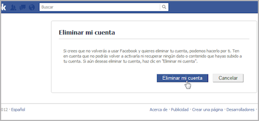 eliminar_cuenta_facebook