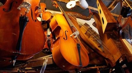 violonchelos_tienda