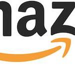 El magnífico Servicio de Atención al Cliente de Amazon y la garantía de sus productos