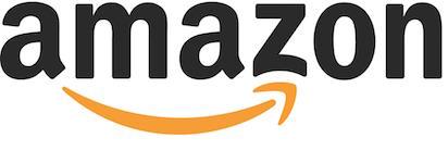 b4c1af1bb5844 El magnífico Servicio de Atención al Cliente de Amazon y la garantía ...