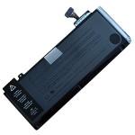 Cambiar batería Apple A1322 para MacBook Pro mid 2009 (y otros modelos), ¿es posible?